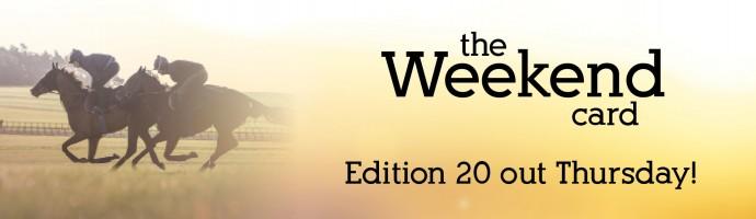 wc-header-edition-20