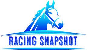 Racing Snapshot Logo