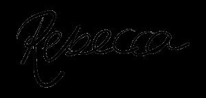Rebeccasignature-300x143