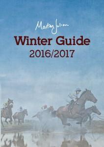 marten-julians-winter-guide-cover-2016