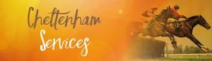 Cheltenham Services