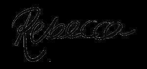 Rebeccasignature-1024x486