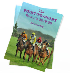 point-to-point recruits