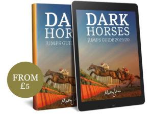 darkhorse_jump